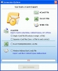Outlook Contact Conversion