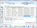 Home Keylogger Software