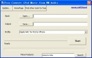 Free Convert iPod Music from WM Audio