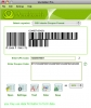 Accelotech GS1 DataBar Barcode Generator