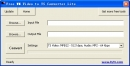 Free WM Video to TS Converter Lite