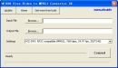 E0E Free Video to MPEG1 Converter SE
