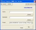 Free Convert RMVB for Archos