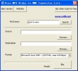Free MP4 Video to WMP Converter Lite