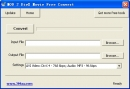 MOD 2 DivX Movie Free Convert