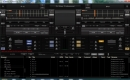 DJ Mixer Professional for Windows - Mezclador Profesional para DJ Windows (DJ Mixer Professional for Windows)