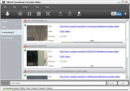 Xilisoft Download YouTube Video JP