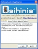 Daihinia WiFi Relay