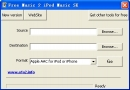 Free Music 2 iPod Music SE