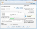 Text Messaging Software for PC