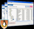 Data Recovery Linux Software