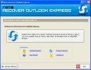 REMO Recuperador de Outlook Express (Remo Recover Outlook Express)