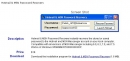 MSN &amp; Hotmail Password Recovery
