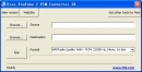 Free YouTube 2 PCM Converter SE