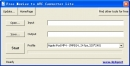 Free Movies to AVC Converter Lite