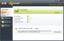 avast! Pro Antivirus