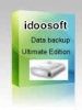 idoo data backup ultimate