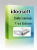 idoo data backup free