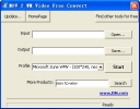 MOV 2 WM Video Free Convert