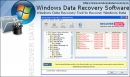 Free Windows Data Recovery Software