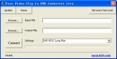 Free Video Clip to DVD Converter Lite