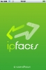iPFaces Community Edition