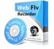 WebFLVRecorder