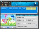 Music Organizer Pro Software Ultimate