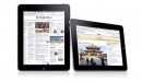 Apple DVD + Video to iPad Suite