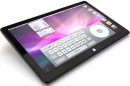 iPad iPhone iPod Ringtone Maker + Composer Suite