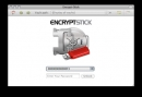 Encrypt-Stick (Macintosh)