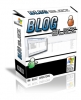 Fast Blog Finder Software