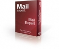 .NET Mail Expert components