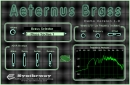 Syntheway Aeternus Brass VSTi