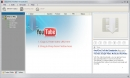 Aura YouTube Downloader