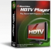 Blaze Video HDTV Player