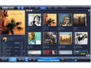 Get PC MP3 Music Organizer Software