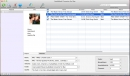 Audio Book To MP3 Converter for Mac