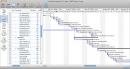Visor de MS Project para Mac (MS Project Viewer for Mac)
