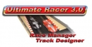 Ultimate Racer 3.0