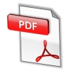 HotPDF Delphi PDF Creation Library