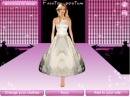 Dress Up Barbie Girl
