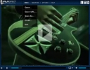 FLV Media Player - Featured -
