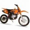Dirt Bikes Saver