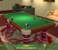 3D Pool &amp; Snooker Online