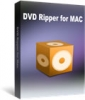 AuKun dvd ripper for Mac