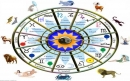 Astrologer