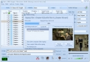 Ants DVD  Ripper Ultimate 2010