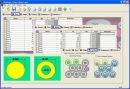 PLUS Rings:Rings Optimization Software
