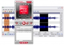 Grabador de Audio Absoluto (Absolute Audio Recorder) (Absolute Audio Recorder)